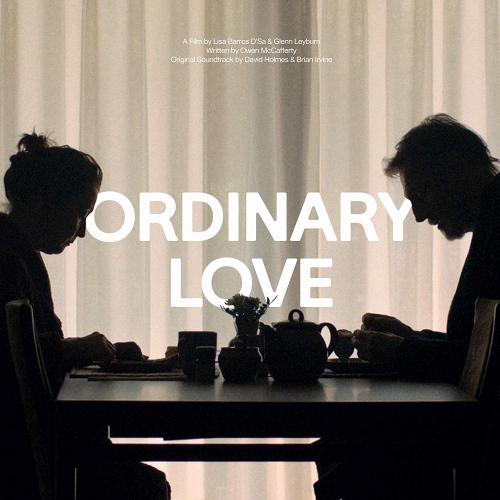 Ordinary Love / O.s.t. - Ordinary Love