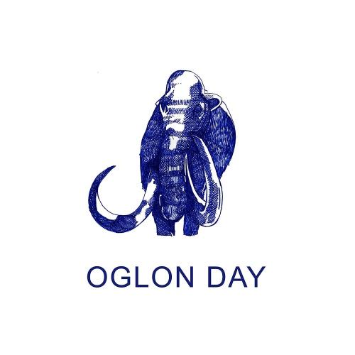 Oren; Mark Fell, Will Guthrie & Sam Shalabi Ambarchi - Oglon Day