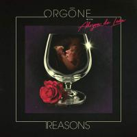 Orgone - Reasons