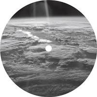 Orion - Solaris