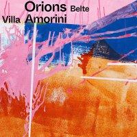 Orions Belte -Villa Amorini