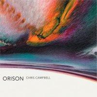 Orison Ensemble - Orison