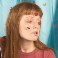 Orla Gartland -Why Is Freckle Season Like This?