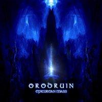 Orodruin -Epicurean Mass