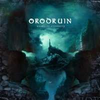 Orodruin - Ruins Of Eternity
