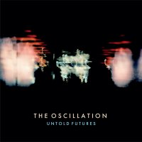 Oscillation - Untold Futures