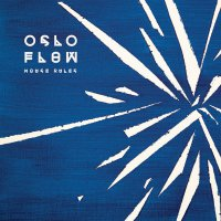 Oslo Flow - House Rules
