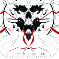 Othercide  /  O.S.T. - Othercide