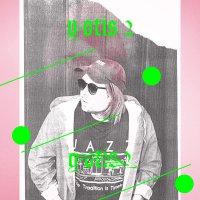 Otis Sands - Y-Otis 2