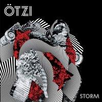 Otzi - Storm