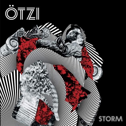 Otzi -Storm