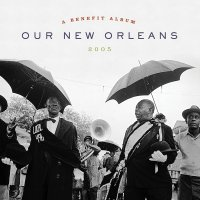 Our New Orleans -Our New Orleans