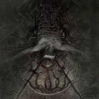 Our Place Of Worship Is Silence - Disavowed, And Left Hopeless