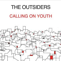 Outsiders - Calling On Youth