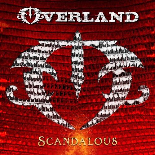 Overland -Scandalous