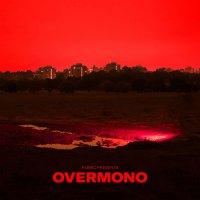 Overmono - Fabric Presents Overmono