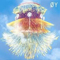 Oy -Space Diaspora