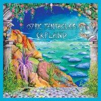 Ozric Tentacles -Erpland