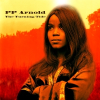 P.p. Arnold - Turning Tide