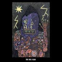 Pågå - The Evil Year