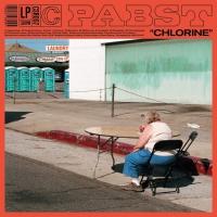 Pabst - Chlorine Neon