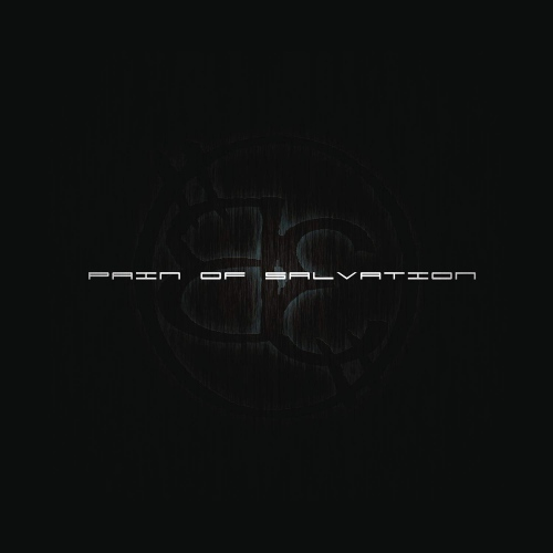 """Pain Of Salvation - """"Be"""""""