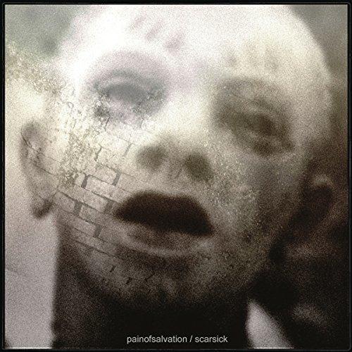Pain Of Salvation - Scarsick