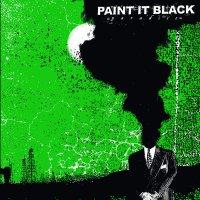 Paint It Black - Paradise