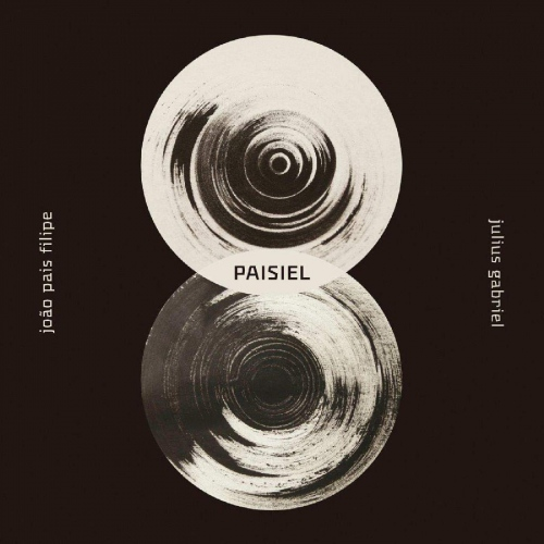 Paisiel - Paisiel