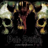 Pale Divine -Cemetery Earth