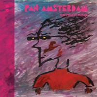 Pan Amsterdam - The Pocket Watch