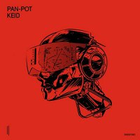 Pan-Pot - Keid
