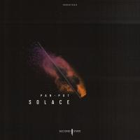 Pan-Pot - Solace