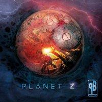 Panzerballet -Planet Z