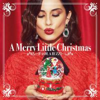 Paola Iezzi - Merry Little Christmas