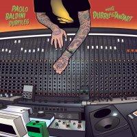 Paolo Baldini Dubfiles /  Dubblestandart -Dub Me Crazy
