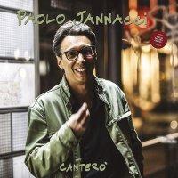 Paolo Jannacci - Cantero: Sanremo 2020