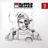 Pappenheimer - Stolen Memory Pt.2