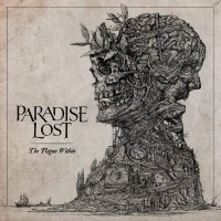 Paradise Lost -Plague Within