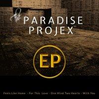 Paradise Projex - Paradise Projex