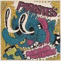 Parasites - Split