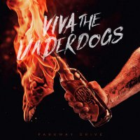 Parkway Drive -Viva The Underdogs
