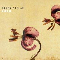 Parov Stelar - Coco