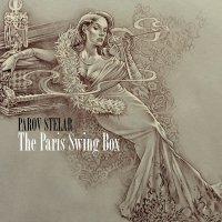 Parov Stelar - The Paris Swing Box