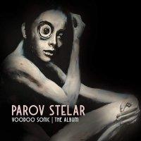 Parov Stelar -Voodoo Trilogy