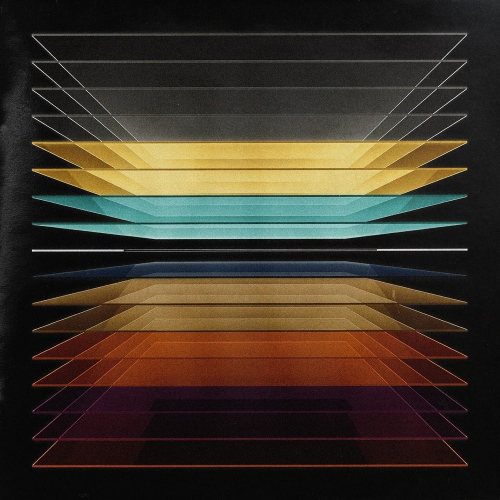 Partynextdoor -Colours
