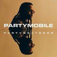 Partynextdoor -Partymobile