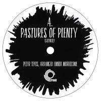 Pastures Of Plenty  /  O.S.T. -Pastures Of Plenty