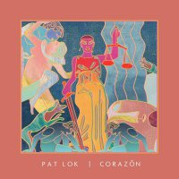 Pat Lok - Corazon