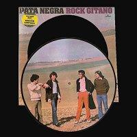 Pata Negra - Rock Gitano